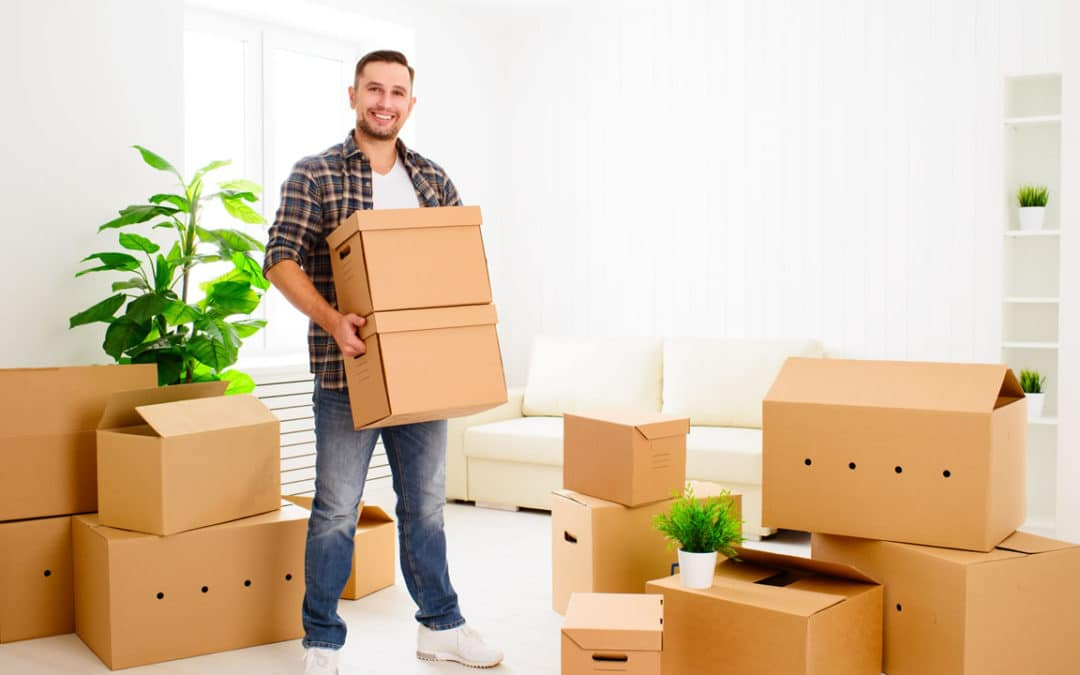 Moving Kits: Top 11 Reasons To Purchase a Moving Kit Versus Buying Separate Packing Supplies: