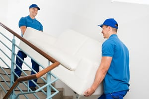 Discount Movers is one of the highest rated moving companies in San Diego