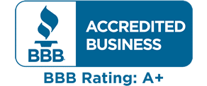 Poway movers have A+ BBB ratings