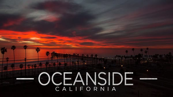 Oceanside movers who save you money
