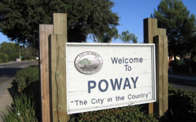 Helpful Poway Moving Resources