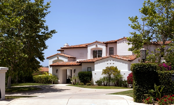 Rancho Santa Fe Movers are here to help