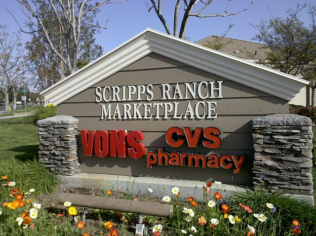 Professional Scripps Ranch Movers