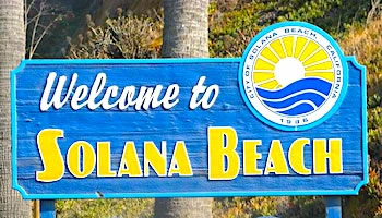 Solana beach movers are here to help