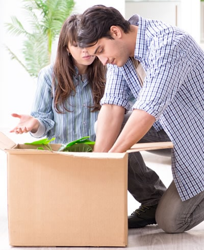 San Diego moving tips