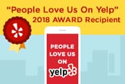 Check out our Discount San Diego Movers Yelp Page